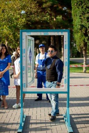 veka azerbaycan